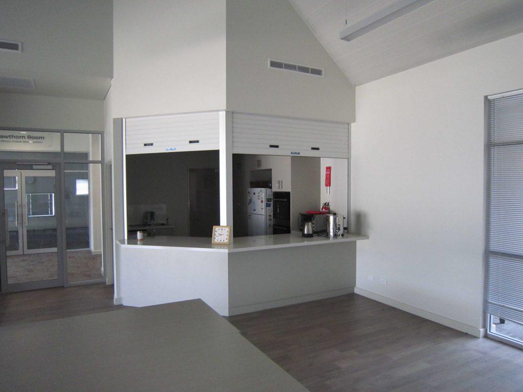 activity room 2