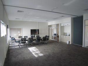 hawthorn room