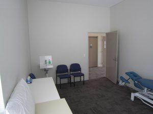 office 5 2