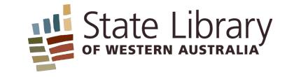 slwa logo